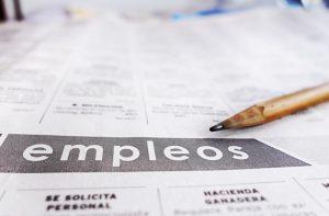 Access Gestión Integral de Empleo Ofertas de Empleo