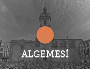 ett algemesí