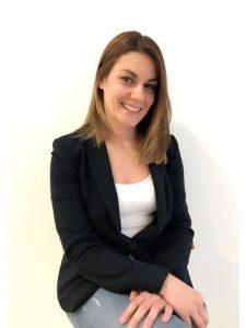 Patricia Bolumar Consultora Recursos Humanos ett valencia