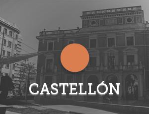poda Castellón Agroindustria