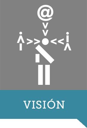 Visión de Access Gestión Integral de Empleo