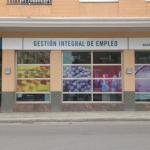 Oficina ETT Requena