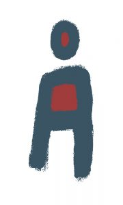 Logo Access Gestión Integral de Empleo