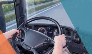 Sectores laborales- Logística y transporte