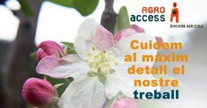 AgroAccess aclareo