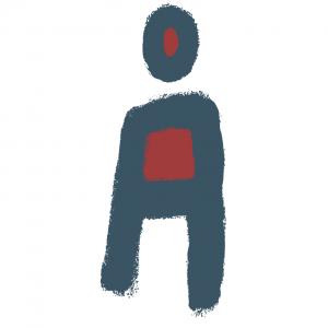 Access Gestión Integral de Empleo logo