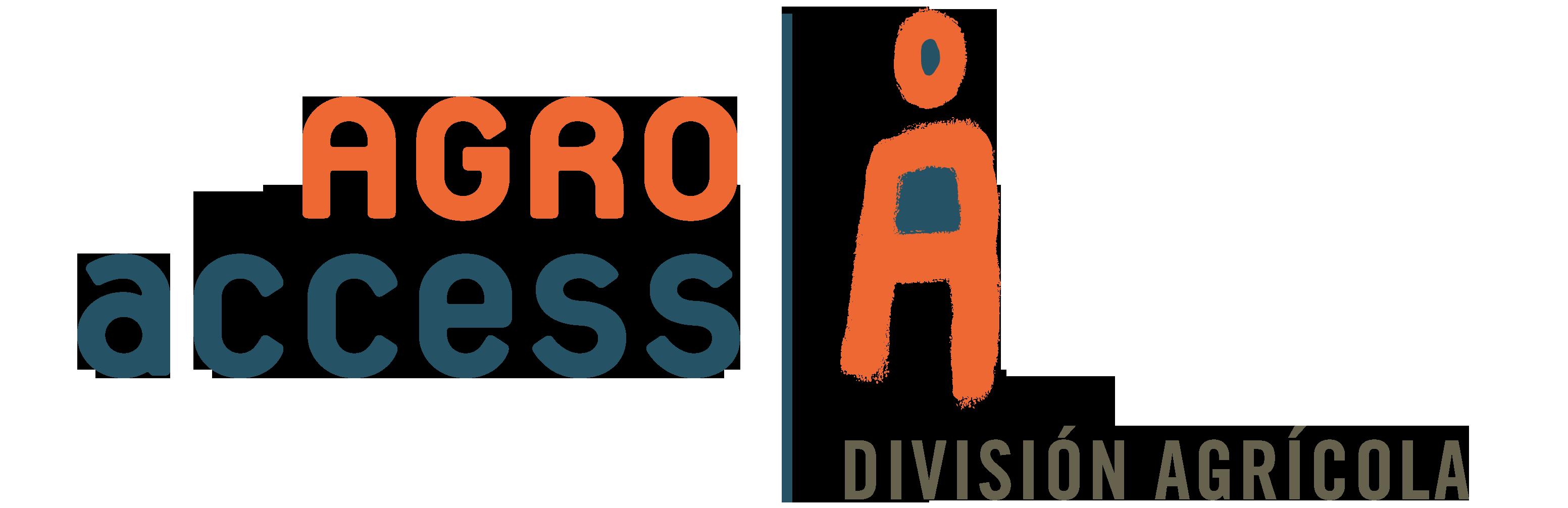 logo AgroAccess