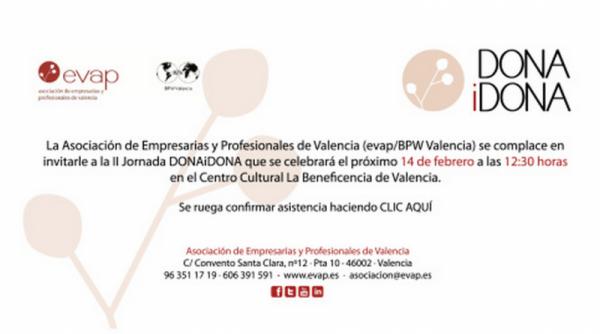 premio donaidona 2014