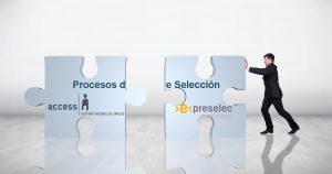 Access y ePreselec