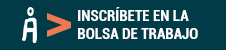 viveros_agroaccess