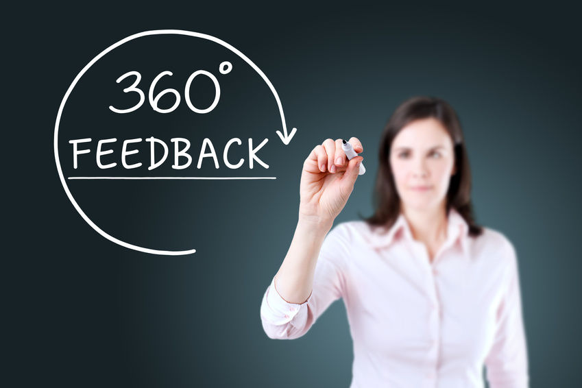 consultoria rrhh evaluacion 360