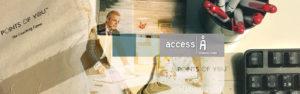 Gestión de equipos de trabajo_access