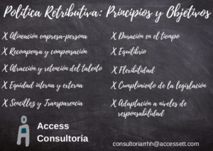 politica_retributiva_Access