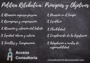 politica_retributiva_Access