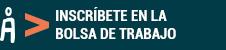 Feria Empleo Torrente 2019 inscríbete en la bolsa de trabajo de Access
