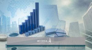 politica retributiva access