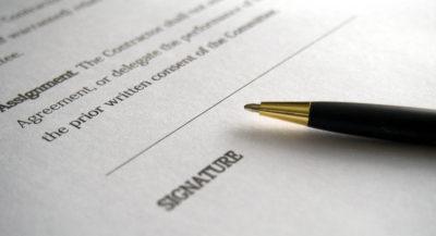 Adaptación de Access a la nueva ley