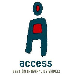 Conéctate al Empleo con Access Gestión Integral de Empleo