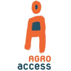AgroAccess