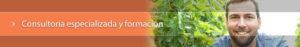 AgroAccess Consultoría especializada y formación