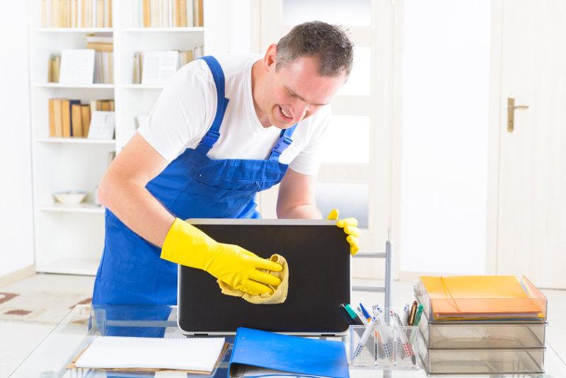 Trabajo Temporal, industria, cerámica, química, logística, automóvil, alimentaria, trámites legales, Seguridad e higiene