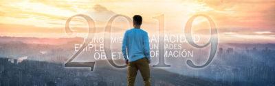 Feliz 2019 Access Gestión Integral de Empleo