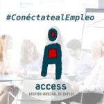 Access Gestión Integral de Empleo
