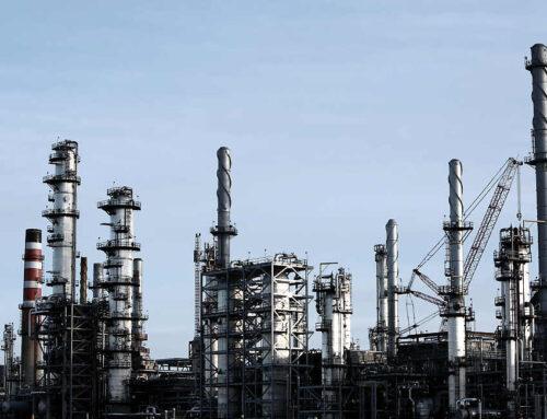 La Industria del metal aumentó su productividad en un 10% con respecto al año pasado en la Comunidad Valenciana