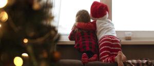 Feliz_Navidad_Access