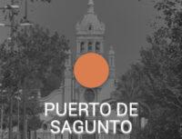 Access Puerto de Sagunto