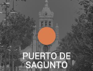ETT Puerto de Sagunto Access