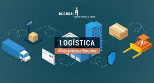 Access Logística y Transporte