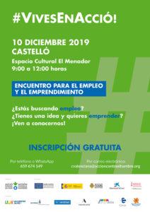 Vives Emplea Castellón 1