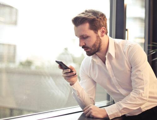 Falsos portales y ofertas de empleo, cómo detectarlos