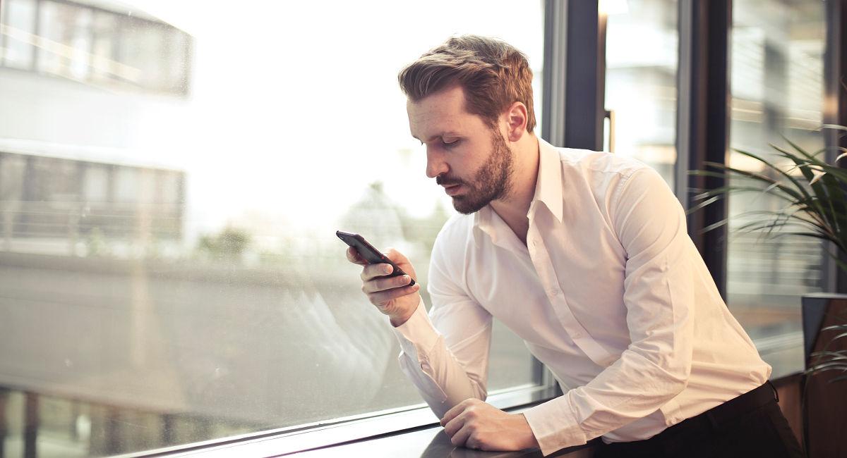 Cómo detectar falsos portales y ofertas de empleo