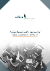 Covid 19 Access