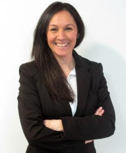 Susana Tolosa Guerrero