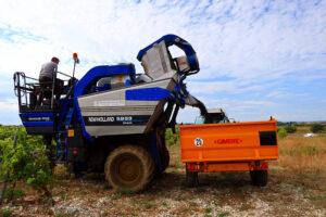 seguridad en la agroindustria Access