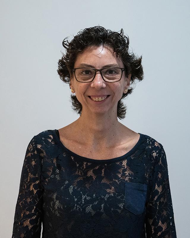 Sonia Portalés Olmos