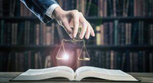 marco normativo de los planes de igualdad