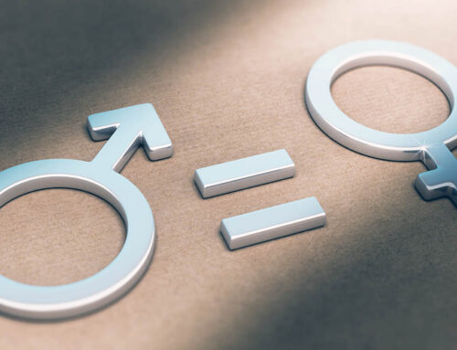 Siete aspectos esenciales en un Plan de Igualdad
