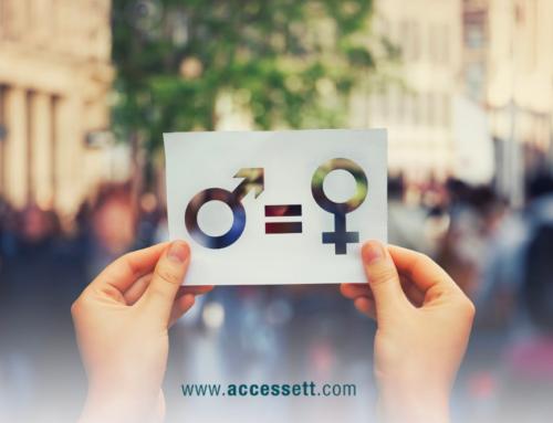 Igualdad retributiva. Principios y obligaciones.
