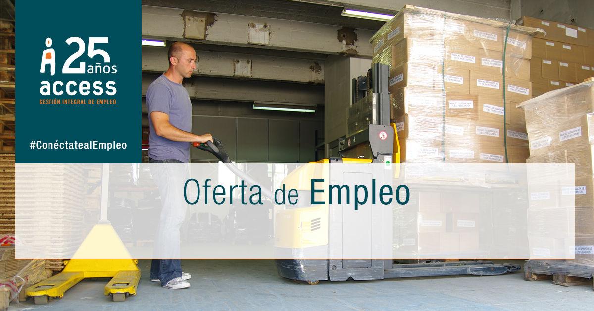 Carretillero_2_oferta_empleo