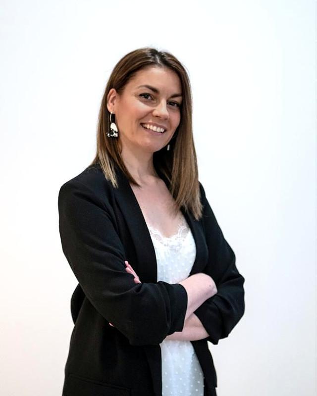 Patricia Bolumar Salvador